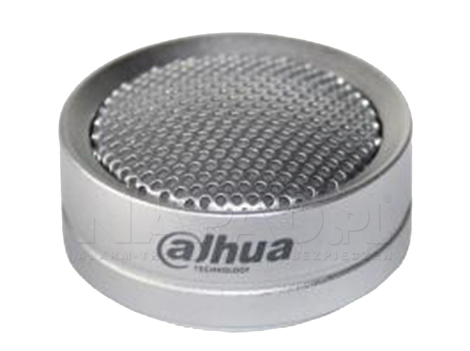 Moduł audio DH-HAP120