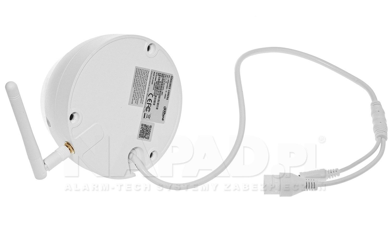 Kamera IP 2Mpx DH-IPC-HDBW1235E-W-0280B