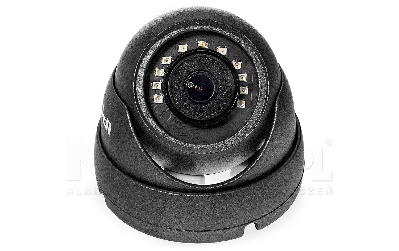 Kamera Analog HD 5Mpx PX-DH5028/W