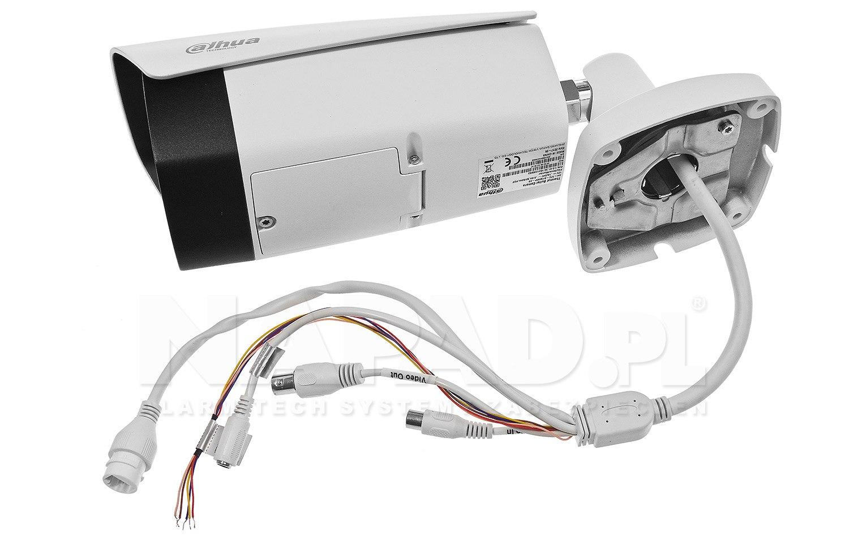Kamera IP termowizyjna DH-TPC-BF5600-A9