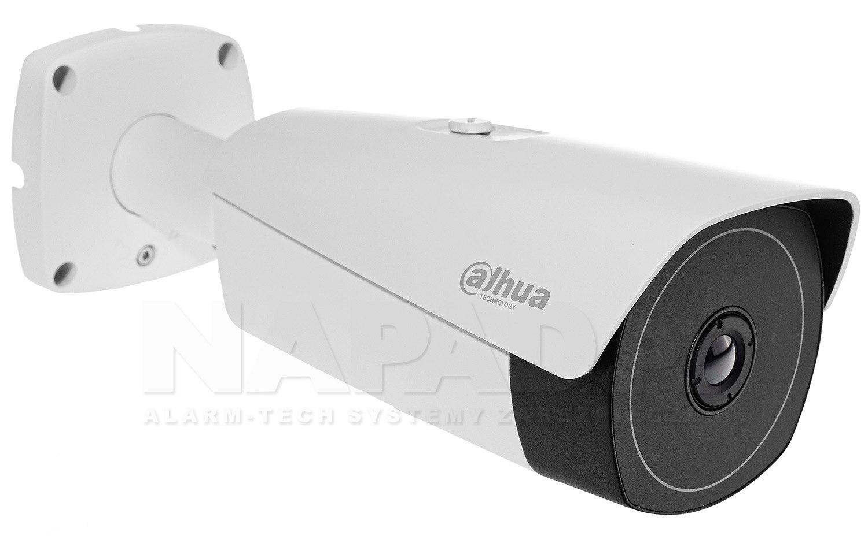 Kamera IP termowizyjna DH-TPC-BF5400-B7