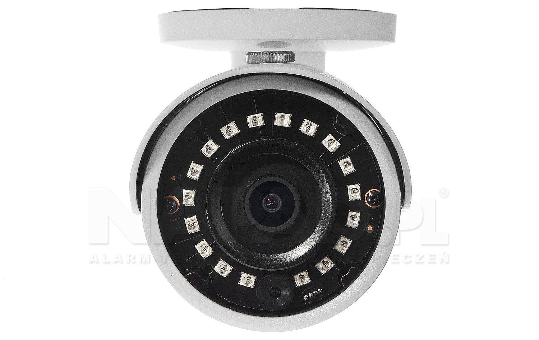 Kamera IP 2Mpx DH-IPC-HFW1235S-W-0280B