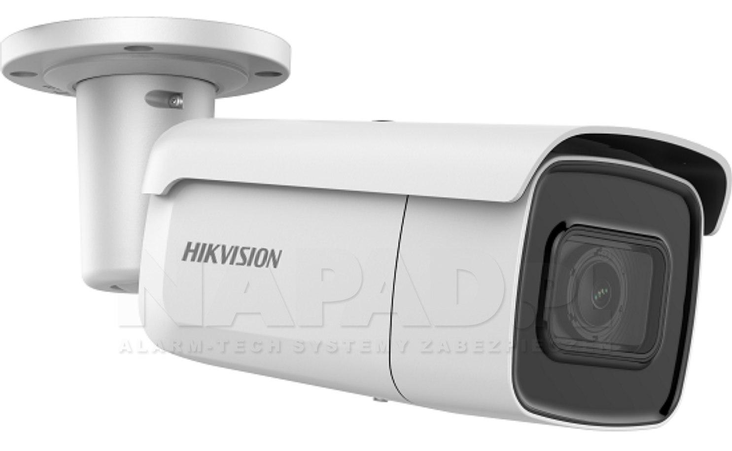 Kamera IP 4Mpx DS-2CD2646G1-IZS