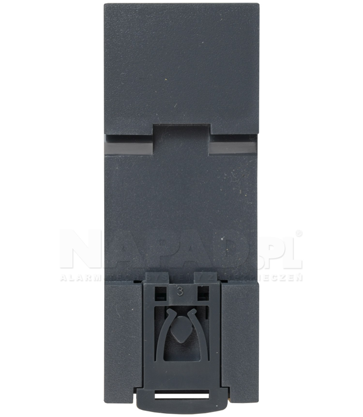Zasilacz impulsowy HDR-30-48