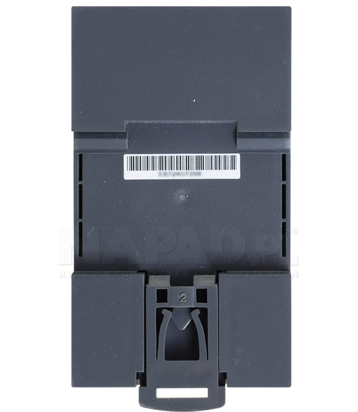 Zasilacz impulsowy HDR-100-48