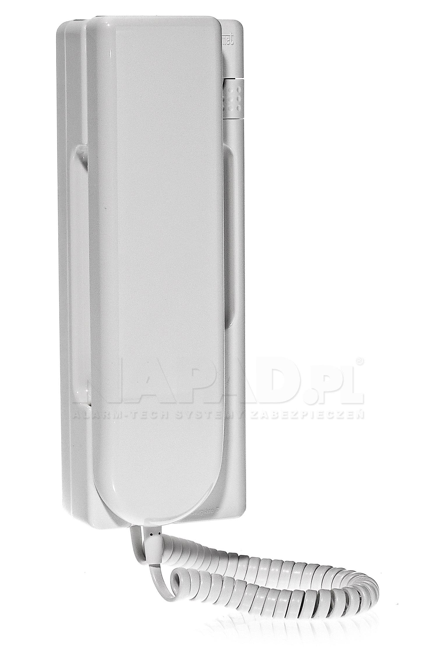Unifon domofonowy 1131/CY-U