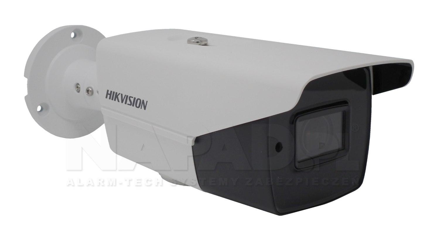 Kamera Analog HD 5Mpx DS-2CE16H0T-IT3ZF