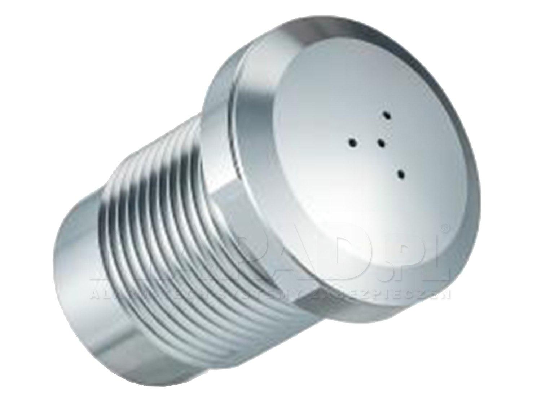 Moduł audio DH-HAP120-V