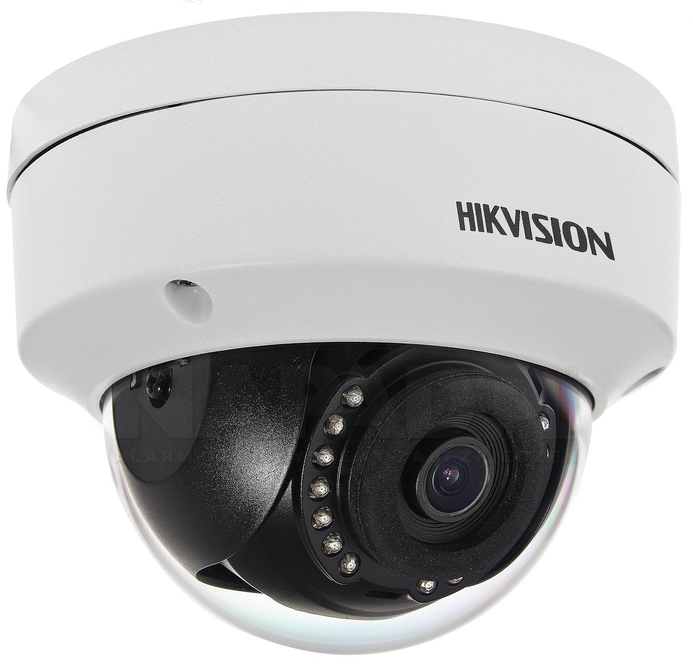 Kamera IP 2Mpx DS-2CD1123G0-I