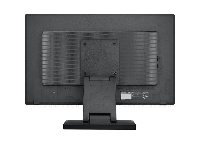 Monitor dotykowy TM-22 22