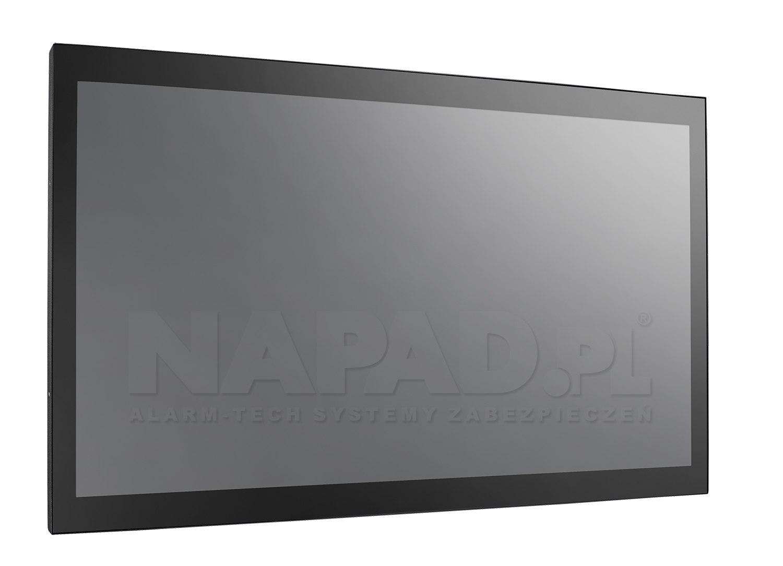 Monitor dotykowy TX-32P 32