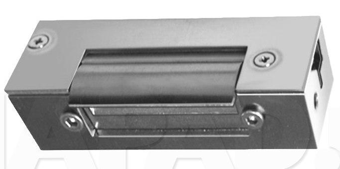 Elektrozaczep przeciwpożarowy 1811F