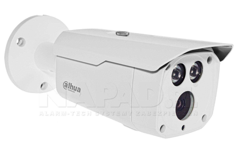Kamera Analog HD 8Mpx DH-HAC-HFW1801D-0360B