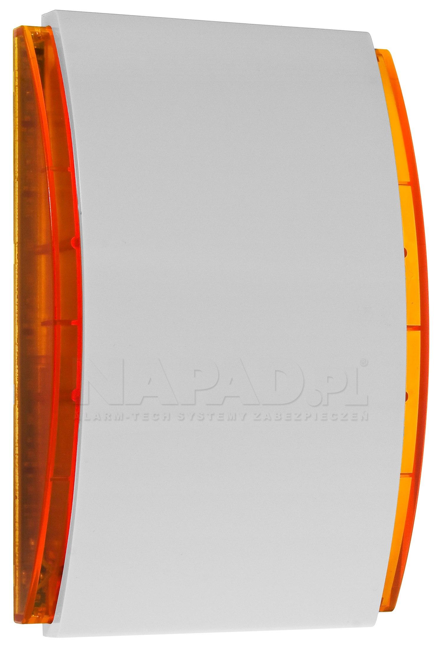 Sygnalizator wewnętrzny SPW-220 R SATEL