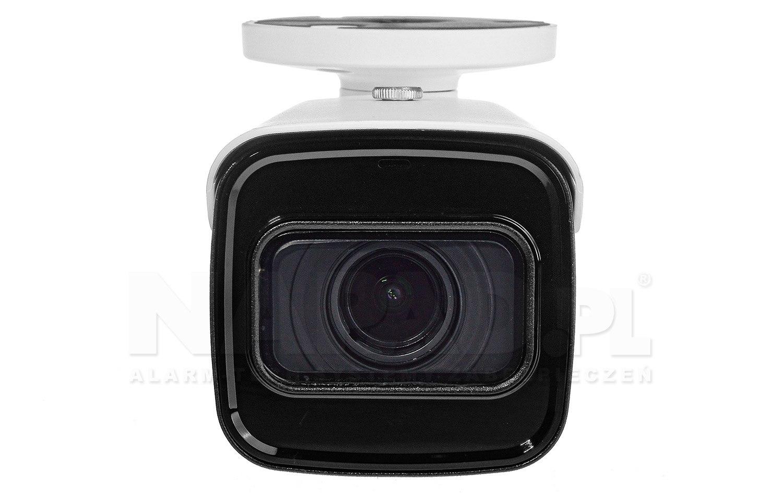 Kamera IP Cooper 2Mpx DH-IPC-CB2C20M-ZS-2812