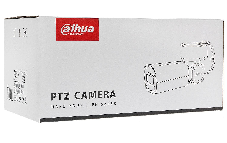 Kamera IP 2Mpx DH-PTZ1C203UE-GN