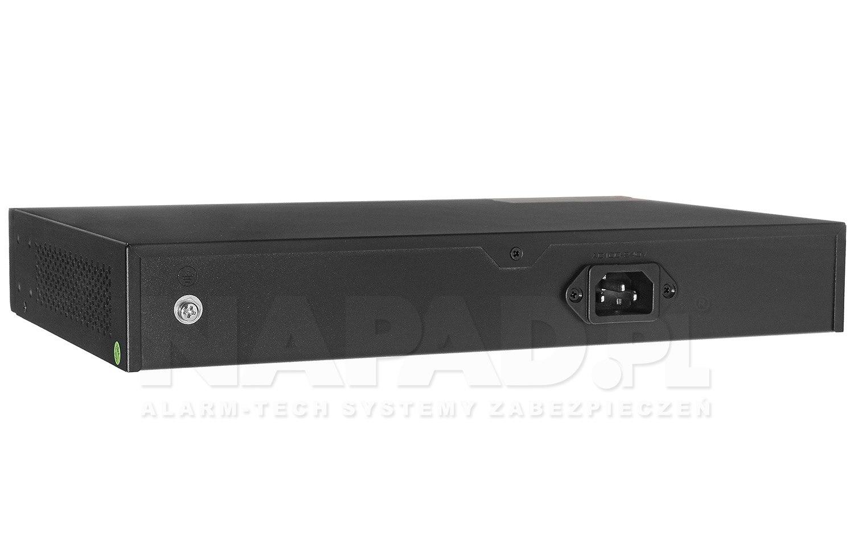 Switch 8-portowy PX-SW8-U2
