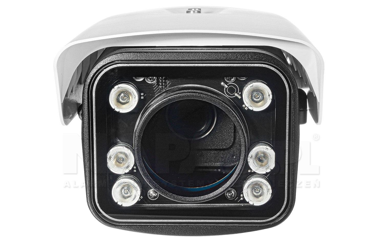 Kamera IP 2Mpx ANPR ITC237-PU1B-IR-WIEGAND