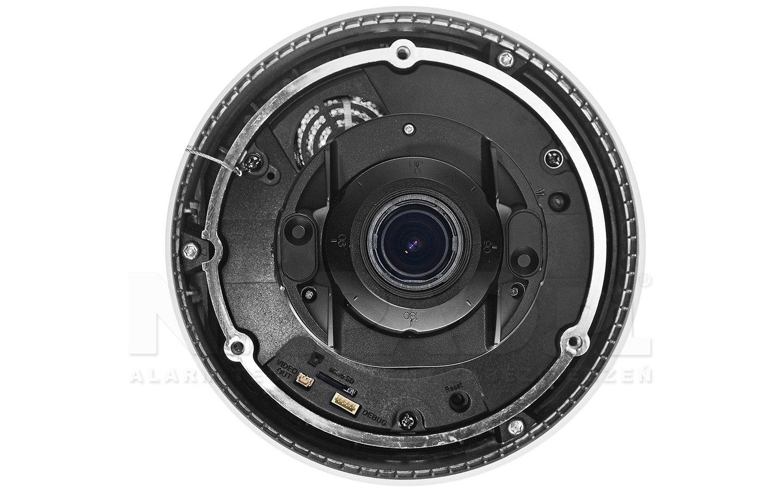 Kamera IP 12Mpx DS-2CD55C5G0-IZS