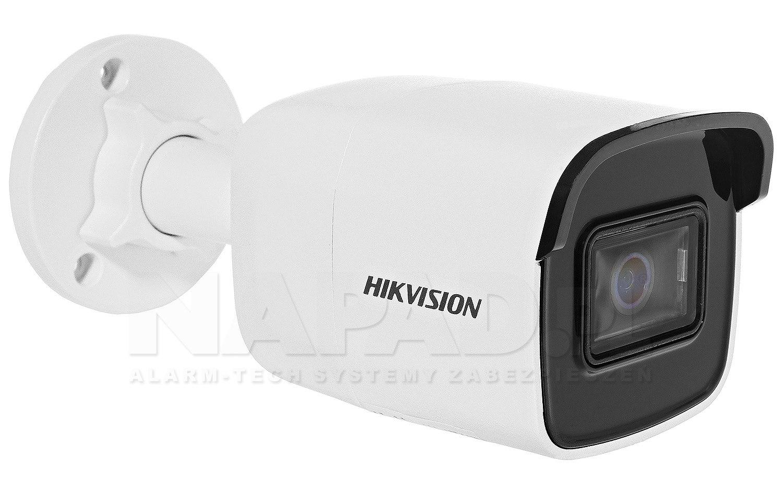 Kamera IP 6Mpx DS-2CD2065FWD-I