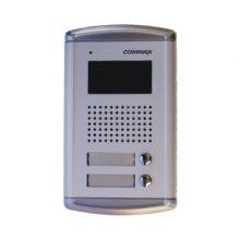 Kamera kolorowa DRC2AC1 COMMAX