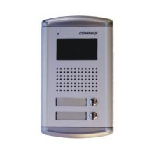 Kamera czarno-biała DRC2AB1 COMMAX