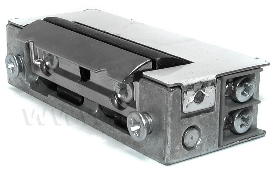 Elektrozaczep rewersyjny 1411RF (12V DC)