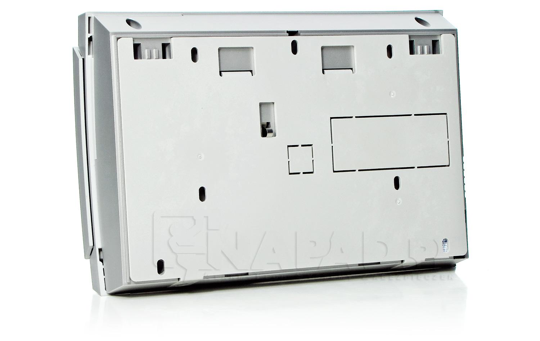 Klawiatura MG6160