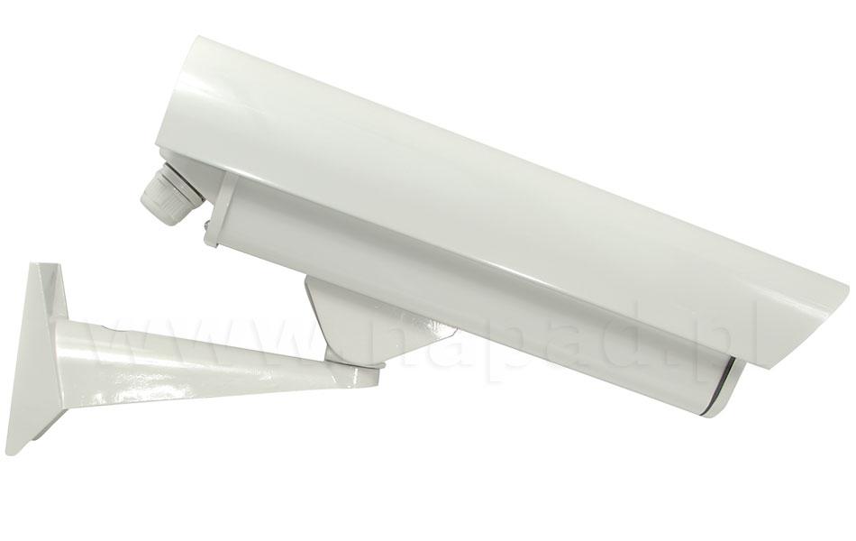 Obudowa zewnętrzna do kamer GL606 + statyw GL210