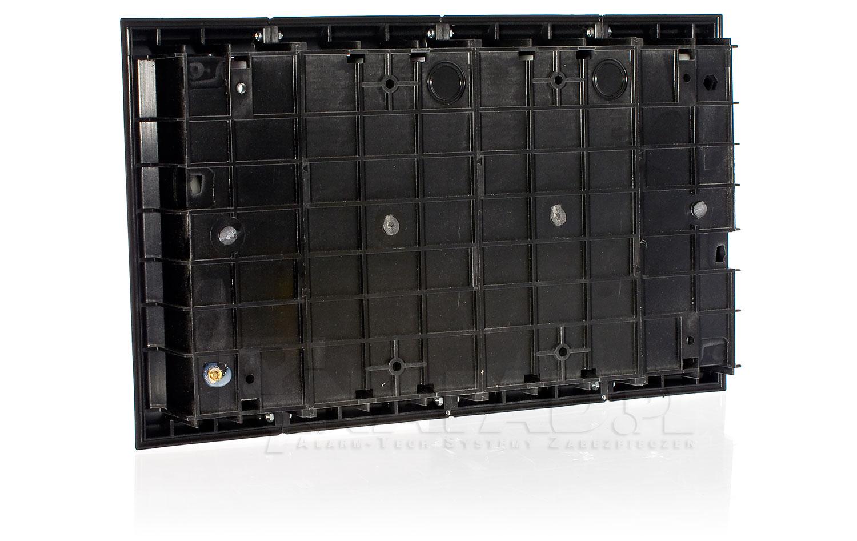 Panel rozmówny z 18 przyciskami MIWI18