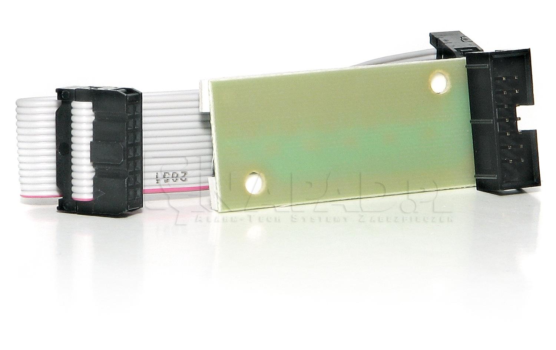 Panel LED Ropam LR-6 STATUS