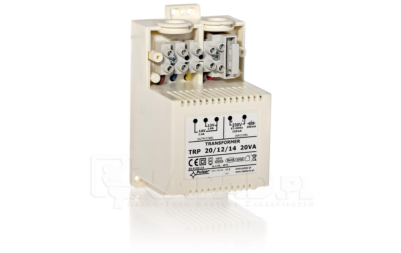 Transformator AC/AC AWT053