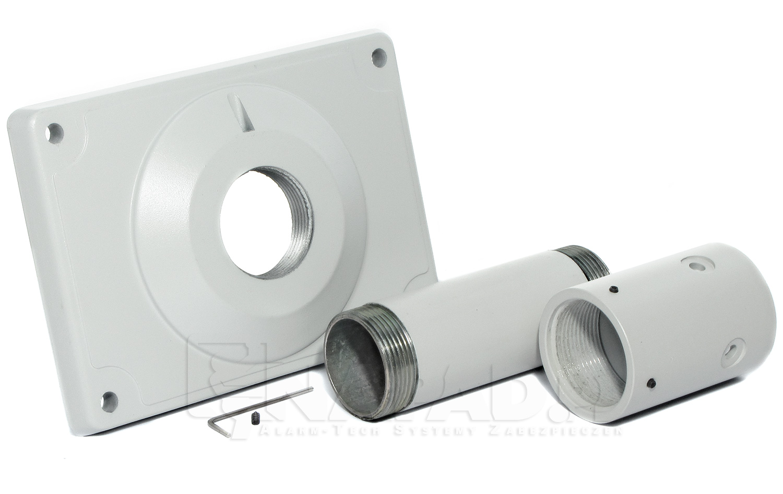 Uchwyt sufitowy 15-CD03BH1 do kamer szybkoobrotowych
