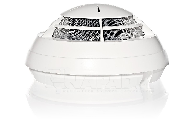 Czujnik dymu ADR-20 N autonomiczna
