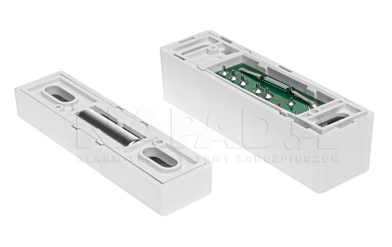 Czujnik kontaktronowy S4 SATEL