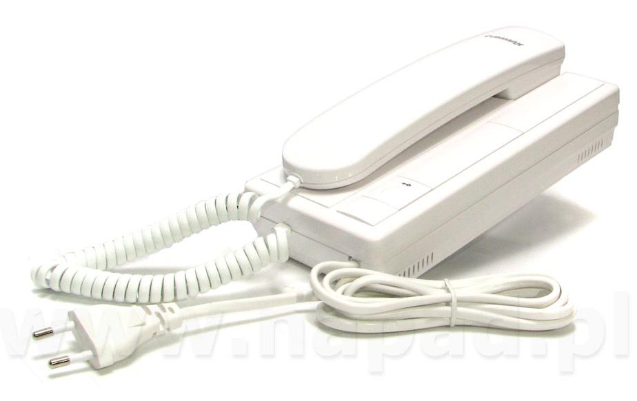 Unifon DP2K Commax