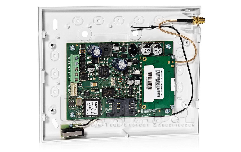 Modem GSM LT-1S SATEL