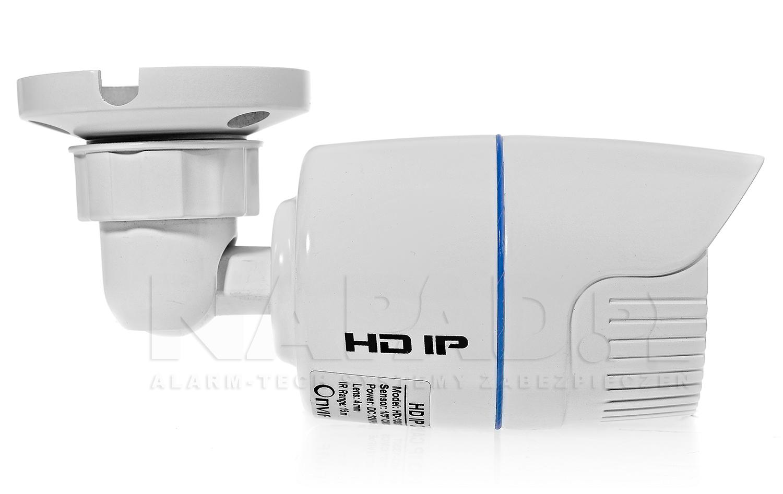 Kamera Megapixelowa HD-1330T