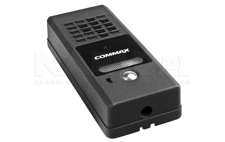 Kamera wideodomofonowa DRC-4CPN2