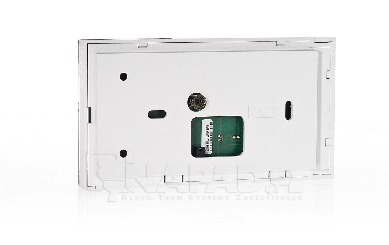 Klawiatura CA4v1 LED SATEL