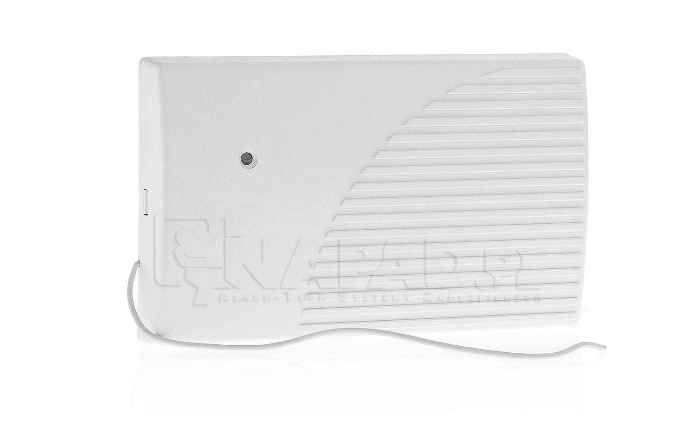 Sterownik radiowy SATEL RX-4K