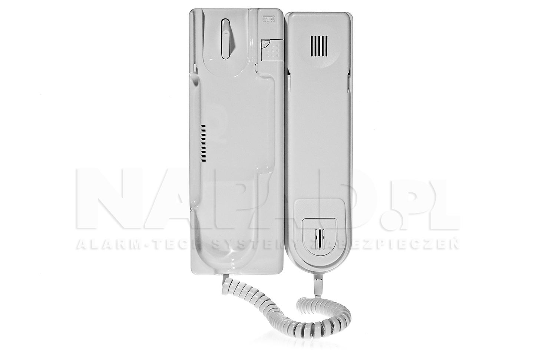 Unifon domofonowy Urmet 1131