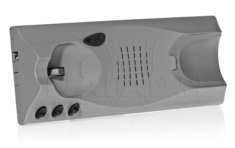 Unifon domofonowy Urmet Atlantico 1133/42
