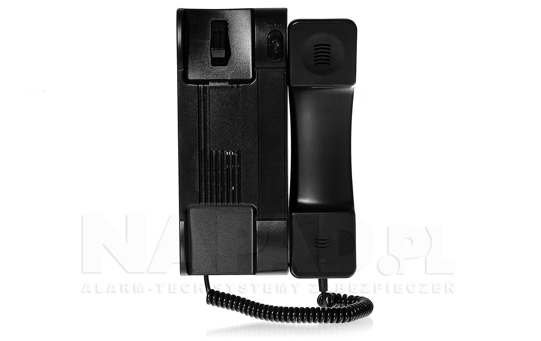 Unifon domofonowy Urmet Scaitel 1132/40