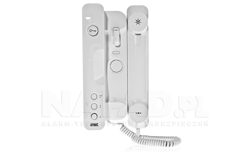 Unifon domofonowy Urmet Signo 1140/1