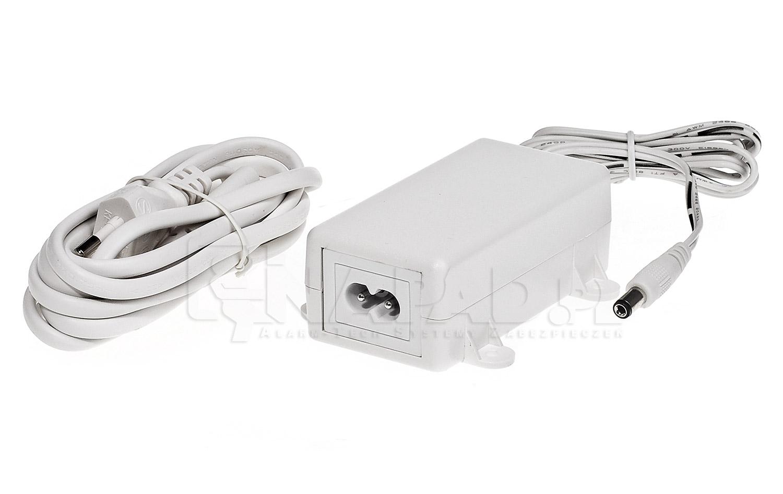 Zestaw alarmowy RP432PK0100A LightSYS Rokonet