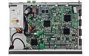 Sieciowy dekoder wideo Hikvision DS 6904UDI