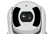 Kamera obrotowa IP AI 4MP Dahua SD6CE445XA-HNR