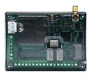 Uniwersalny moduł monitorujący GPRS-A LTE