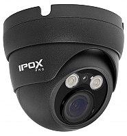 Kamera Analog HD PX-DZH5002